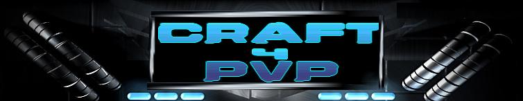 Craft4PvP