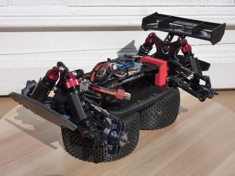 Losi Mini 8ight de R4zOrB4cK Mini_810
