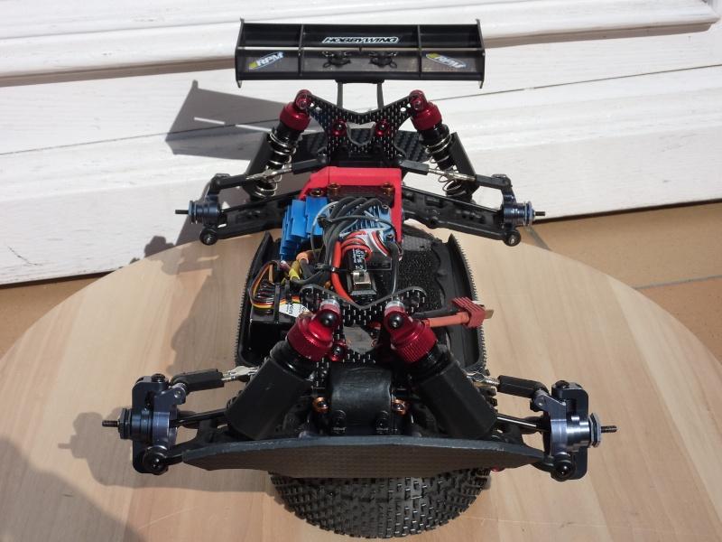 Losi Mini 8ight de R4zOrB4cK Mini_811
