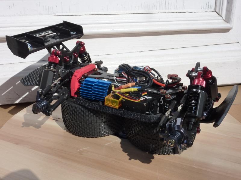 Losi Mini 8ight de R4zOrB4cK Mini_812