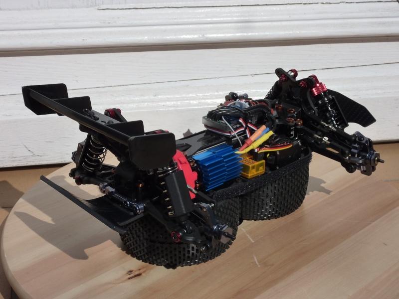 Losi Mini 8ight de R4zOrB4cK Mini_813