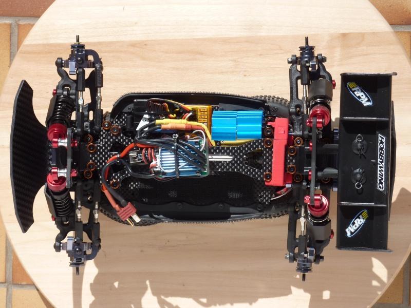 Losi Mini 8ight de R4zOrB4cK Mini_815