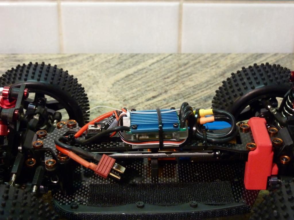 Le Mini 8ight de R4zOR : le R4zOr8iGHT - Page 2 P1060515