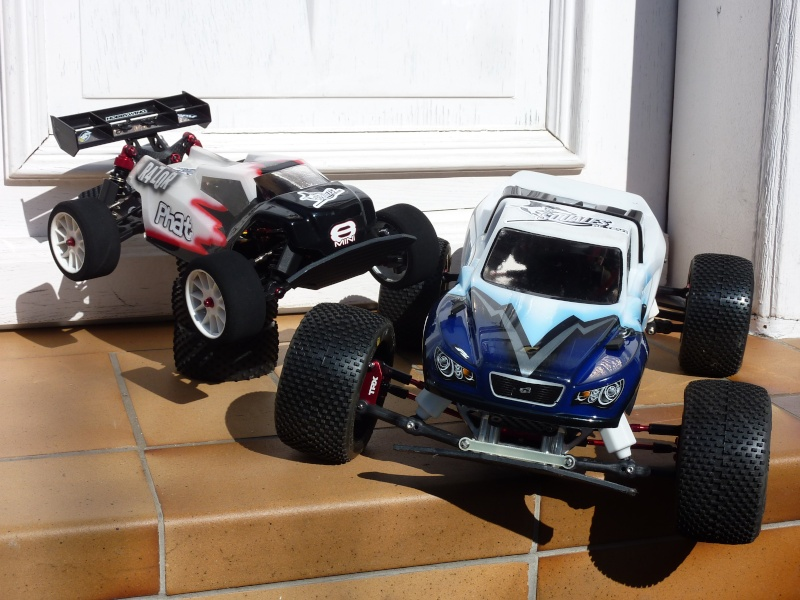 Losi Mini 8ight de R4zOrB4cK Two_ca16