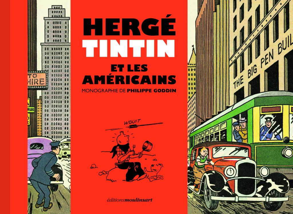 Trouvailles autour de Tintin (deuxième partie) - Page 8 H-t_et10