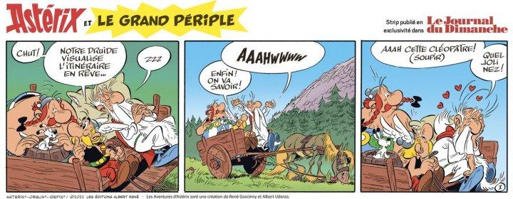 Eternel Astérix ! - Page 20 Planch10