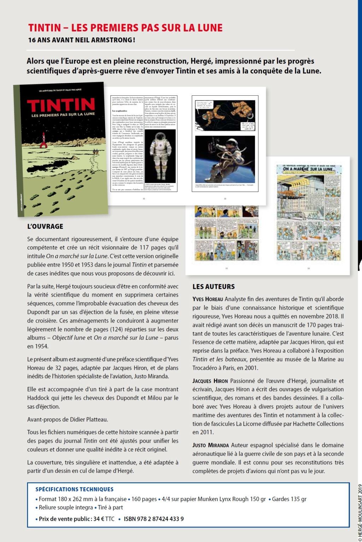Trouvailles autour de Tintin (deuxième partie) - Page 3 Sans_t13