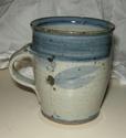 Vellow Pottery (Somerset), David Winkley Dscn9114