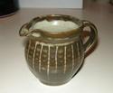 Leach Pottery - St. Ives  - Page 2 Dscn9220