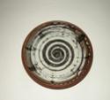 Pin dish - RP mark - Bryan Rochford?  Dscn9321