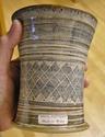 Allan & John Hughes, Anvil Pottery / Wilan Pottery Dscn9422