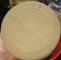 Allan & John Hughes, Anvil Pottery / Wilan Pottery Dscn9423