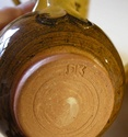 Dieter Kunzemann & Chris Harries - Evenlode and Coldstone Potteries Dscn9434