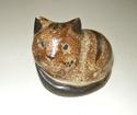 Animal Friends Pottery St Just Cornwall Dscn9523