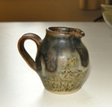 John Buchanan, Anchor Pottery, Hayle and St Ives, Cornwall Dscn9617