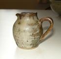 John Buchanan, Anchor Pottery, Hayle and St Ives, Cornwall Dscn9618