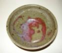 Bowl with fish mark - John Dan, Wivenhoe Pottery?  Dscn9620