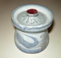 Wye pottery, Clyro, Adam Dworski Dscn9631