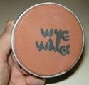Wye pottery, Clyro, Adam Dworski Dscn9633