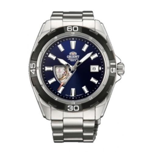 Choix d'une montre pour un cadeau d'anniv... Dw010010