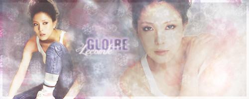 Trucs de Jessy ~ Gloire10
