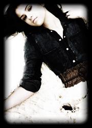 Trucs de Jessy ~ Jessya10