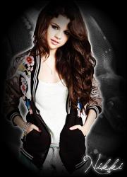 Trucs de Jessy ~ Nikki-12