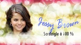 Trucs de Jessy ~ Signa10