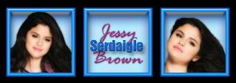 Trucs de Jessy ~ Signab10