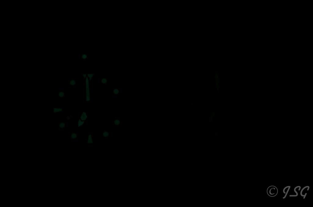 Lum Test Sinn 857 UTC vs Seiko SBDC001 Sumo 2013_042