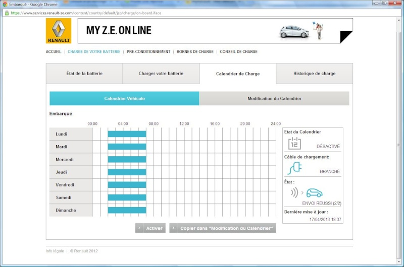 My Renault - Page 2 My_ze_11