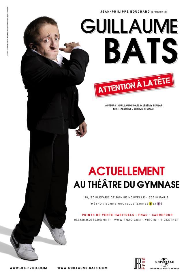 Guillaume Bats 57937910