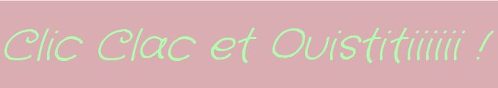 Blog de C-ailes Iugugu10