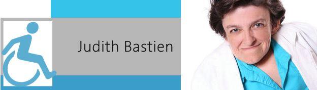 Judith Bastien Zqstuy10