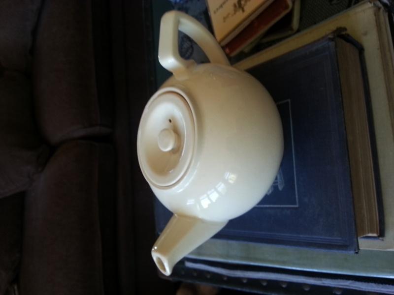 787 Teapot 20130313