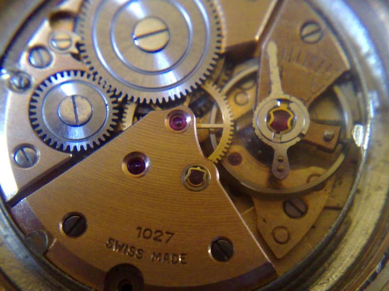 une vintage lanco 03012013