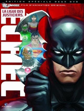 Batman Movies 31466310