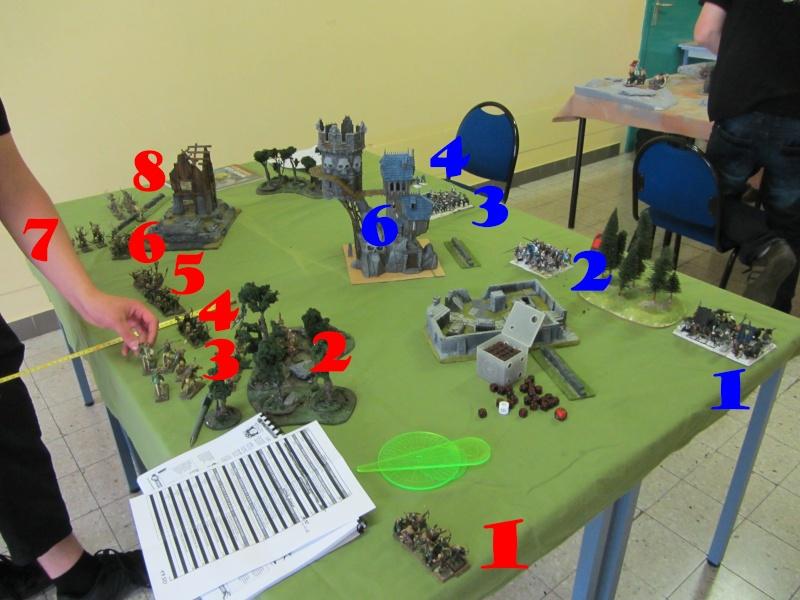 Rapport de bataille : Attaque à l'Aube  Img_3110