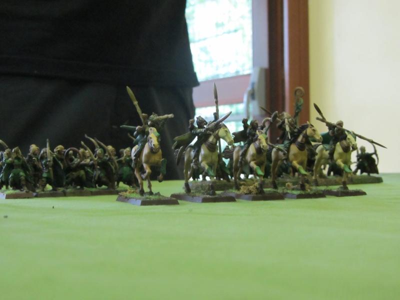 Rapport de bataille : Attaque à l'Aube  Img_3111