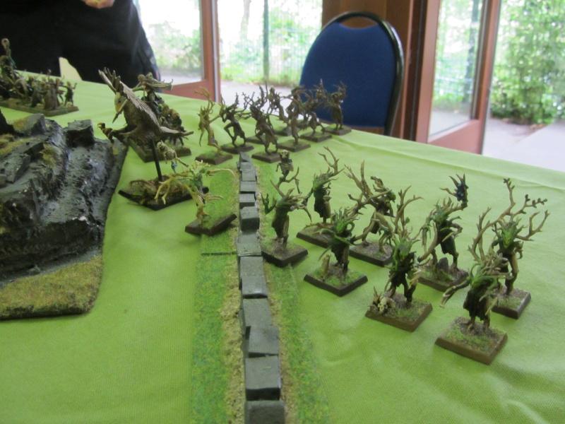 Rapport de bataille : Attaque à l'Aube  Img_3112