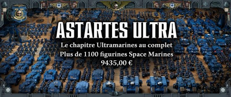 News Space marines  M3450410