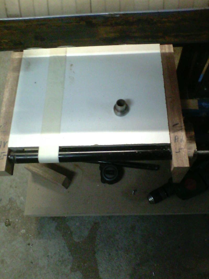 [fabrication] Ponceuse calibreuse - Page 2 B_510
