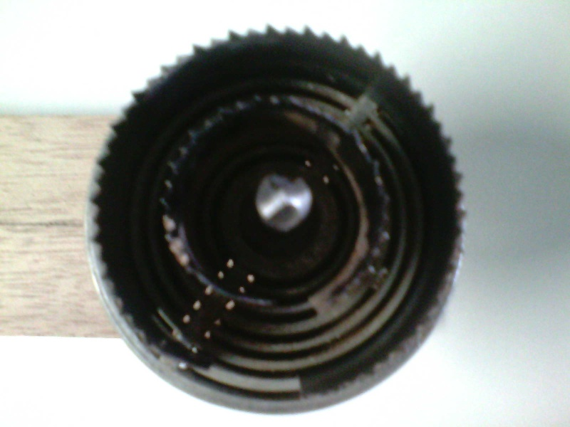 Petite poignée de tiroirs Img10417
