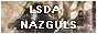 LSDA NAZGULS RPG - Demande de Partenariat Sans_t17