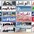 مواقع جريدة الجزائر