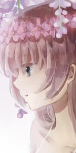 Lady Juliette, la Red Princess Meguri10