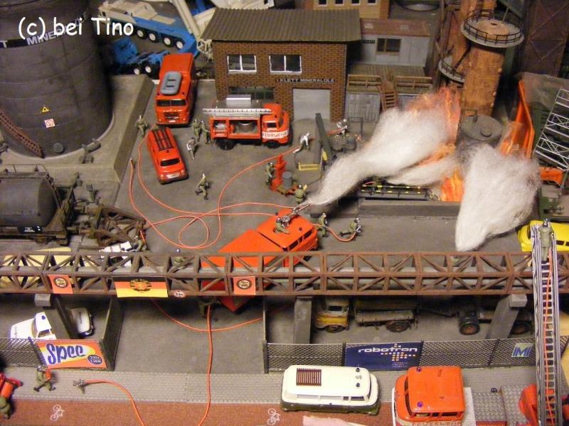Bastel-Tinos Feuerwehr Abteilung Feuer_10