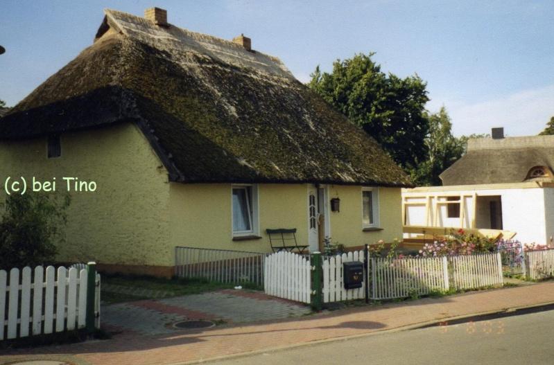 Aus Bahnhof wird Gasthaus  Gastha15