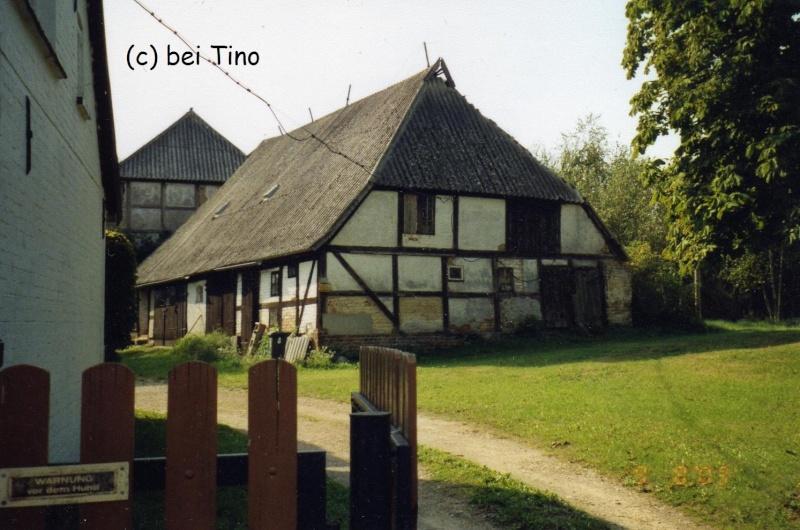 Aus Bahnhof wird Gasthaus  Gastha16