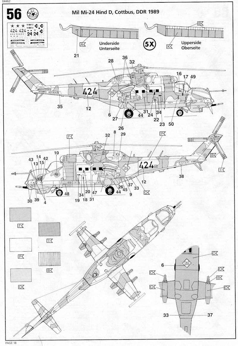 Mi-24 im Anflug Img09110